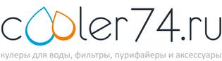 cooler74